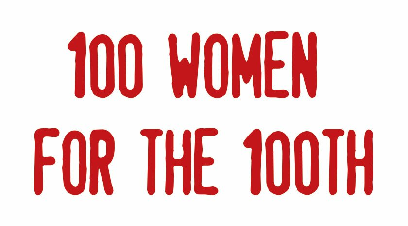 100-women-for-the-100th--no-edge