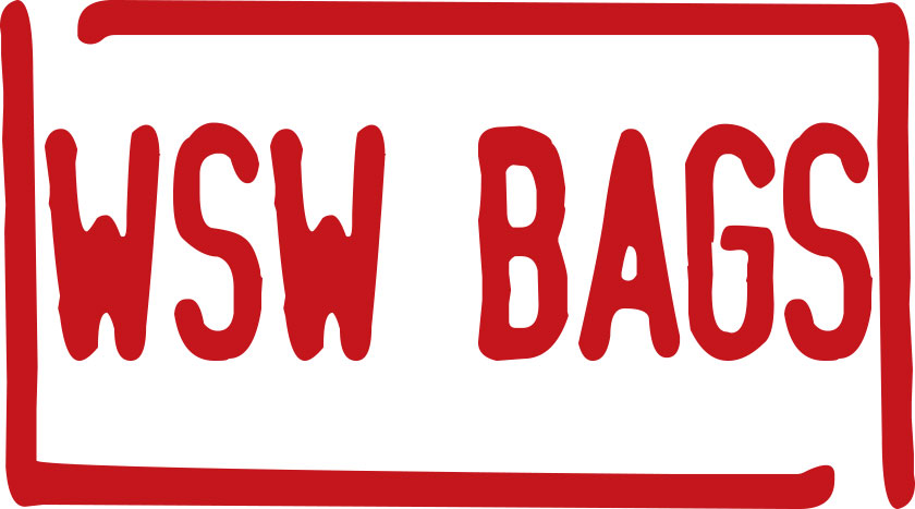 Get your WSW Bag