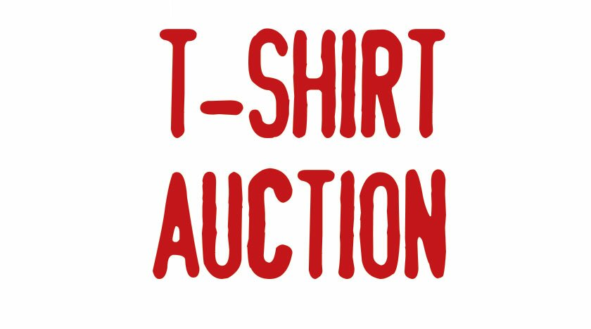 t-shirt-auction-no-edge